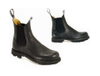 Chelsea_boots