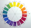 Colour_wheel_1