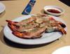 Shrimp_gyoza